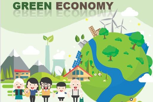 green-economies-3_2
